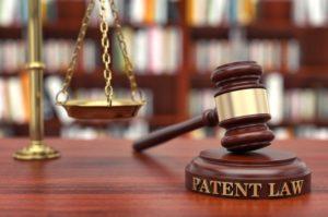 Provisional patent