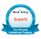 Top Intellectual Property Attorney
