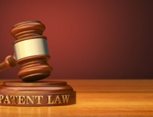 Guide to Filing an Application for Provisional Patent